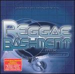 Reggae Bashment Mix, Vol. 2