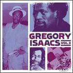 Reggae Legends, Vol. 2