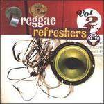 Reggae Refreshers, Vol. 2