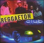 Reggaeton: Club