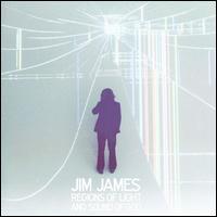 Regions of Light and Sound of God [LP] - Jim James