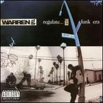 Regulate...G Funk Era