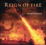 Reign of Fire [Original Motion Picture Soundtrack]