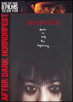 Reincarnation - Takashi Shimizu