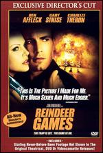 Reindeer Games [Director's Cut] - John Frankenheimer