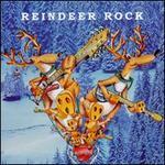 Reindeer Rock