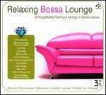Relaxing Bossa Lounge [Multimusic]