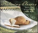 Relaxing Classics [ABC Classics]