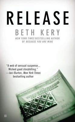Release - Kery, Beth