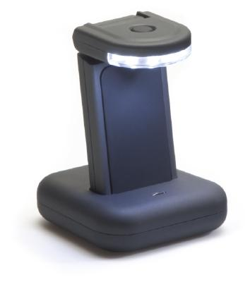 Rechargeable Book Light Amazing ReLight Rechargeable Book Light Book By LightWedge LLC Creator