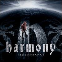 Remembrance - Harmony