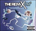 Remix Album, Vol. 2
