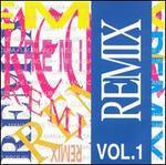 Remix, Vol. 1