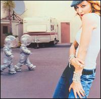 Remixed & Revisited [EP] - Madonna