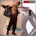 Remixes N the Key of B