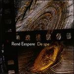 René Eespere: De spe