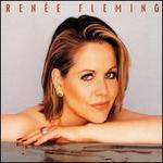 Ren?e Fleming - Ren?e Fleming (soprano); London Voices (choir, chorus); London Philharmonic Orchestra; Charles Mackerras (conductor)