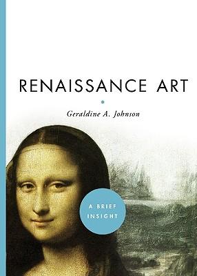 Renaissance Art - Johnson, Geraldine A