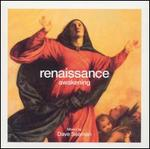 Renaissance: Awakening