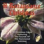 Renaissance Christmas [Ross]