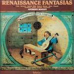 Renaissance Fantasias