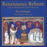 Renaissance Reborn: Choral Masterworks Given New Life