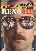 Reno 911!: Season 03