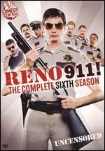 Reno 911!: Season 06