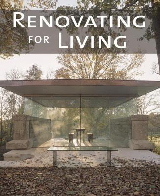 Renovating for Living - Bonet, Llorenc (Editor)