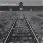 Requiem: The Holocaust [2001] [UK]