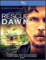 Rescue Dawn [Blu-ray] - Werner Herzog