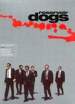 Reservoir Dogs [Limited Edition Box Set]