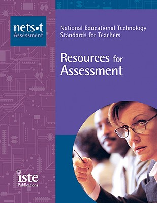 Resources for Assessment - Nets Project