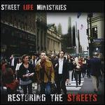 Restoring the Streets