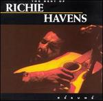 Resume: The Best of Richie Havens