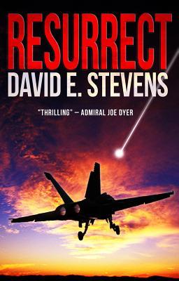 Resurrect - Stevens, David E.
