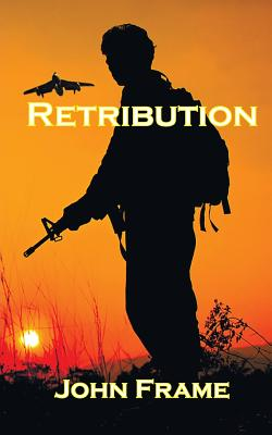 Retribution - Frame, John