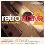 Retro: Active, Vol. 2