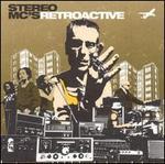 Retroactive - Stereo MC's