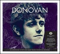 Retrospective - Donovan