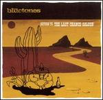 Return to the Last Chance Saloon - The Bluetones
