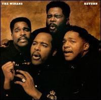 Return - The Winans