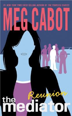 Reunion - Cabot, Meg