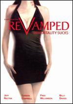Revamped - Jeff Rector