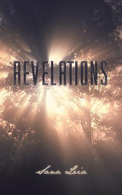 Revelations - Leia, Sana