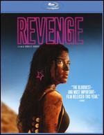 Revenge [Blu-ray] - Coralie Fargeat
