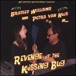 Revenge of the Kissing Bug