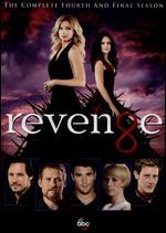 Revenge: Season 04 -