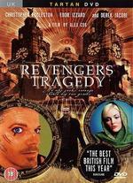 Revengers Tragedy - Alex Cox