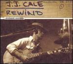 Rewind: Unreleased Recordings